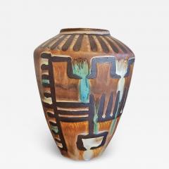 Marei Keramik MAREI KERAMIK ABSTRACT VASE Nr 2008 25 - 2051348