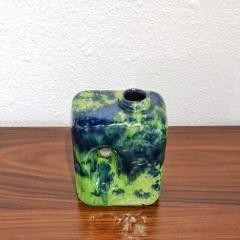 Marei Keramik MAREI KERAMIK TOSCANA CHIMNEY VASE 2002 - 2119151
