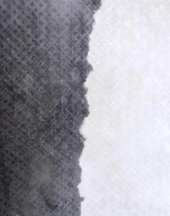 Marei Rei Concrete 11 tapestry - 1220764