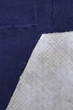 Marei Rei Concrete 11 tapestry - 1220766