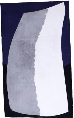 Marei Rei Concrete 11 tapestry - 1221820