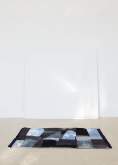 Marei Rei Concrete AS 15 rug tapestry - 1220758