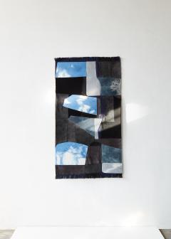 Marei Rei Concrete AS 15 rug tapestry - 1220759