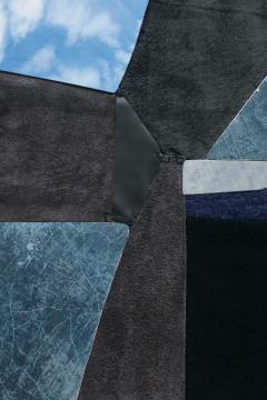 Marei Rei Concrete AS 15 rug tapestry - 1220760