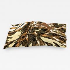 Mareo Rodriguez Mantle Gold - 1461825