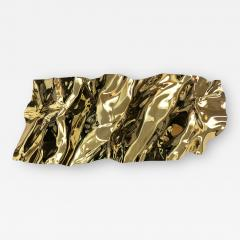 Mareo Rodriguez Mantle Gold - 1461835