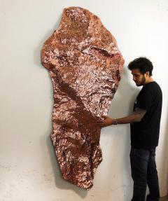 Mareo Rodriguez Stone Copper  - 1493850