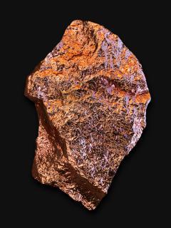 Mareo Rodriguez Stone Copper  - 1493863