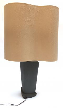 Marianna Von Allesch Marianna Von Allesch 1950s Ceramic Table Lamp   299122