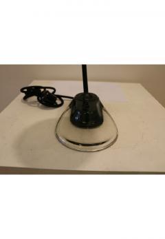 Marianne Brandt Bauhaus Desk Lamp Designed by Marianne Brandt 1930s - 904638