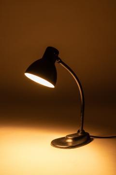 Marianne Brandt Kandem Table Lamp Marianne Brandt 1928 - 1908255