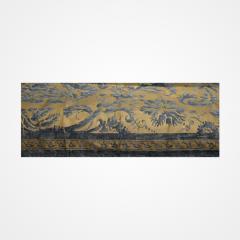 Mariano Fortuny Vintage Fortuny Fabrics - 771926