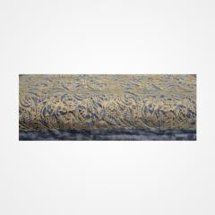 Mariano Fortuny Vintage Fortuny Fabrics - 771927