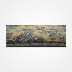 Mariano Fortuny Vintage Fortuny Fabrics - 771928