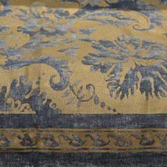 Mariano Fortuny Vintage Fortuny Fabrics - 771934