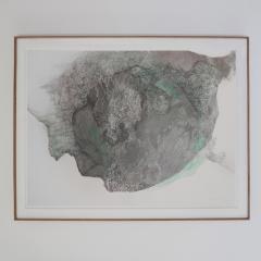 Marie Pierre Biau SANS TITRE 76 X 58 Contemporary drawing - 1906251