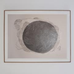 Marie Pierre Biau SANS TITRE 76 X 58 Contemporary drawing - 1906309