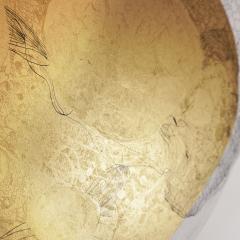 Marie Pierre Biau SANS TITRE 76 X 58 Contemporary drawing - 1906774