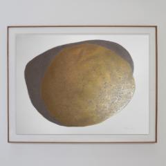 Marie Pierre Biau SANS TITRE 76 X 58 Contemporary drawing - 1907337