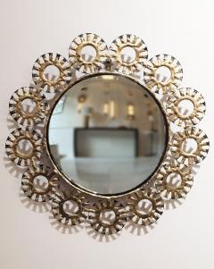 Marie Suri Chloe Mirror - 1396968