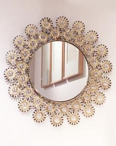 Marie Suri Chloe Mirror - 1396969