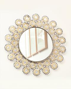Marie Suri Chloe Mirror - 1396974