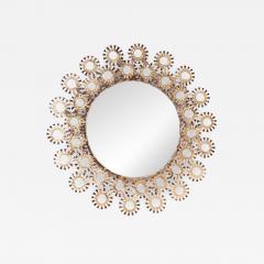 Marie Suri Chloe Mirror - 1408275