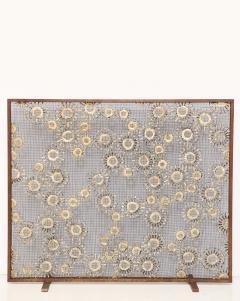 Marie Suri Constellation Screen - 1396950