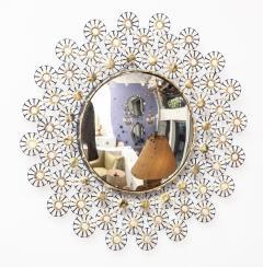 Marie Suri Gigi Mirror - 1397021