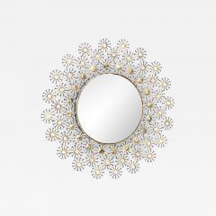 Marie Suri Gigi Mirror - 1408277