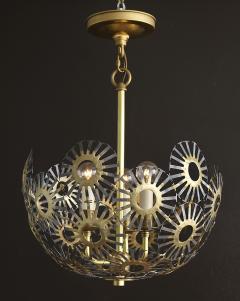 Marie Suri Piera Pendant Light - 1397119