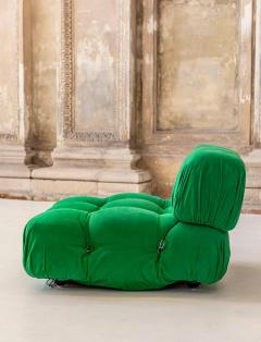Mario Bellini Camaleonda Armchair by Mario Bellini for B B Italia - 1822147