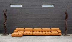 Mario Bellini Camaleonda Modular Sofa by Mario Bellini - 1891652