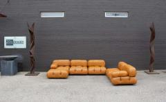 Mario Bellini Camaleonda Modular Sofa by Mario Bellini - 1891653