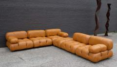 Mario Bellini Camaleonda Modular Sofa by Mario Bellini - 1891658