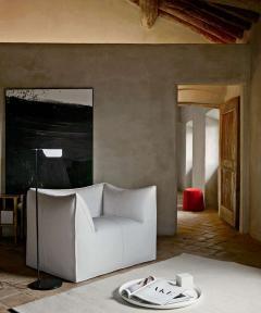 Mario Bellini Le Bambole Armchairs - 2024392