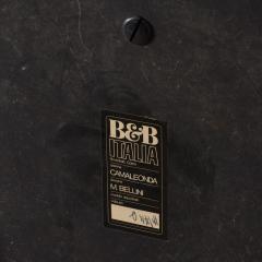 Mario Bellini Mario Bellini Camaleonda sofa 2 B B Italia Italy 1971 - 1208541