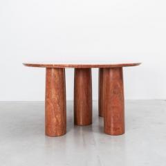 Mario Bellini Mario Bellini Il Colonnato table Cassina Italy 1977 - 957608