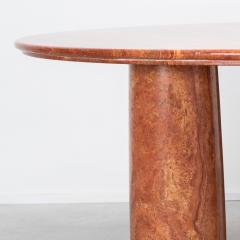 Mario Bellini Mario Bellini Il Colonnato table Cassina Italy 1977 - 957609