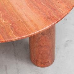 Mario Bellini Mario Bellini Il Colonnato table Cassina Italy 1977 - 957610