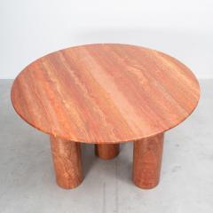 Mario Bellini Mario Bellini Il Colonnato table Cassina Italy 1977 - 1054725
