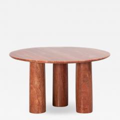 Mario Bellini Mario Bellini Il Colonnato table Cassina Italy 1977 - 1054993