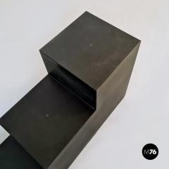 Mario Bellini Set of modular Scacchi by Mario Bellini for C B Italia 1970s - 2034844