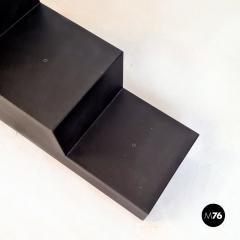 Mario Bellini Set of modular Scacchi by Mario Bellini for C B Italia 1970s - 2034848