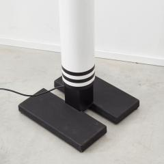 Mario Botta Mario Botta Shogun floor lamp Artemide Italy 1986 - 1023062