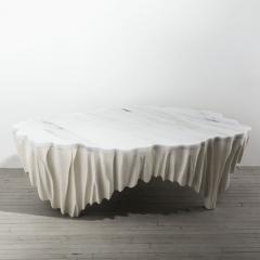 Markus Haase Markus Haase Ash and Marble Aeolian Table USA 2016 - 228480