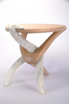 Markus Haase Markus Haase The Crossover Table USA 2013 - 193990
