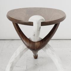Markus Haase Markus Haase The Walnut Crossover Table USA 2014 - 193995