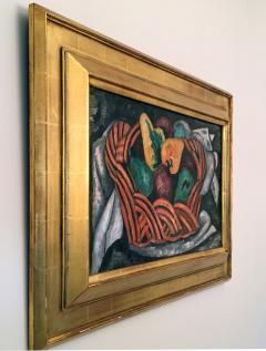 Marsden Hartley Basket with Fruit - 1674527