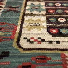 Marta Maas Fjetterstrom Carpet by M RTA M S FJETTERSTR M - 772020